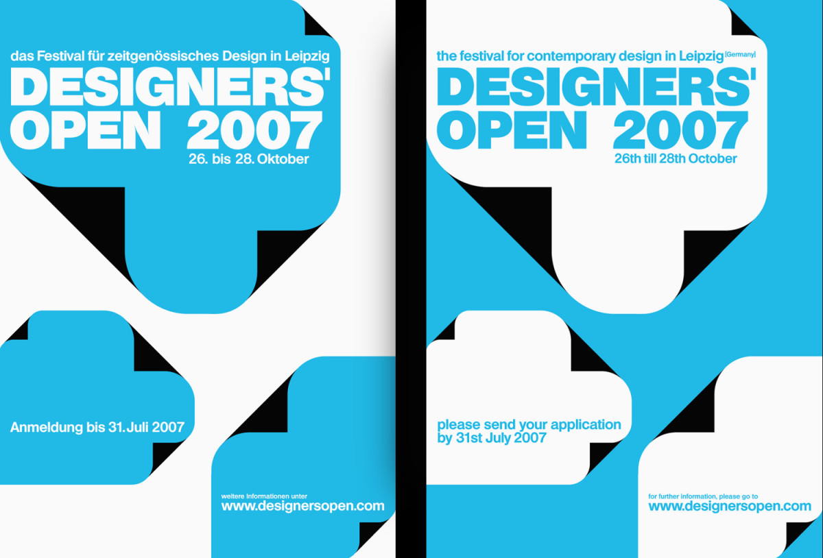 lamm-kirch_designers_open_flyer_2_2007