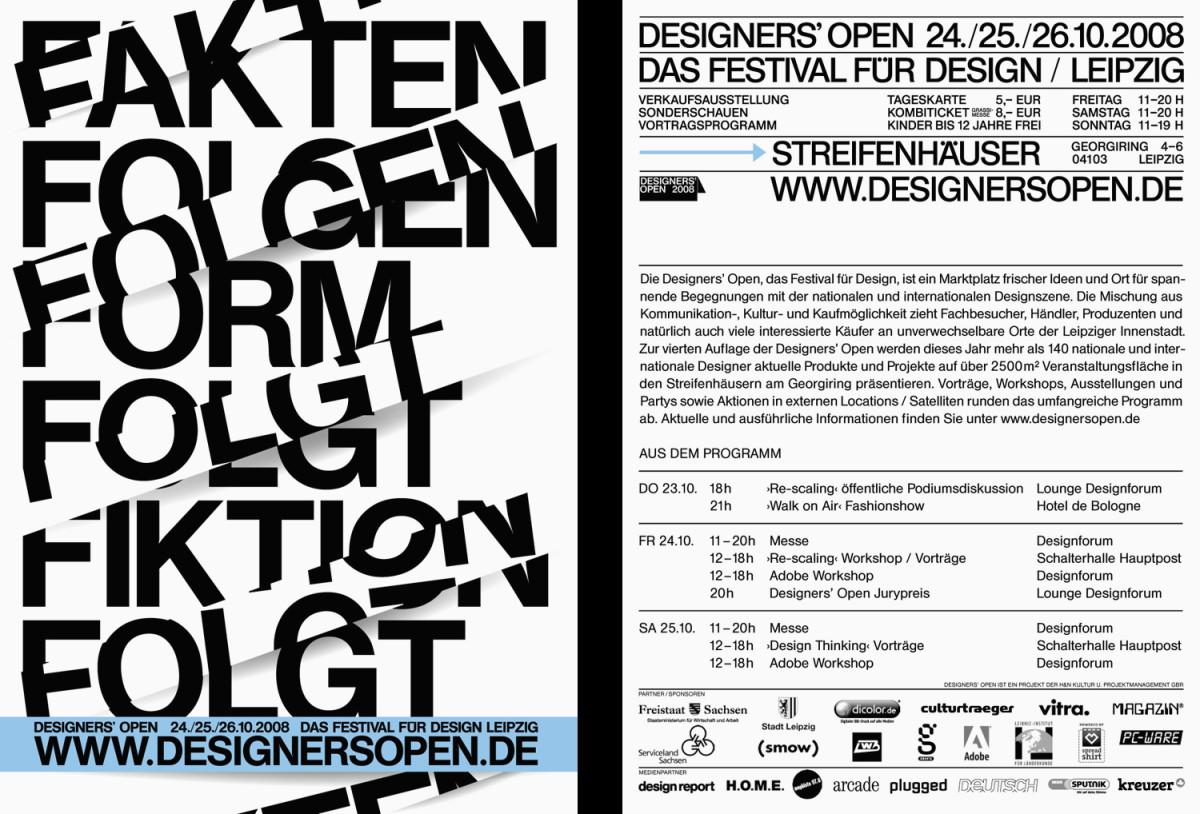 lamm-kirch_designers_open_flyer_2_2008