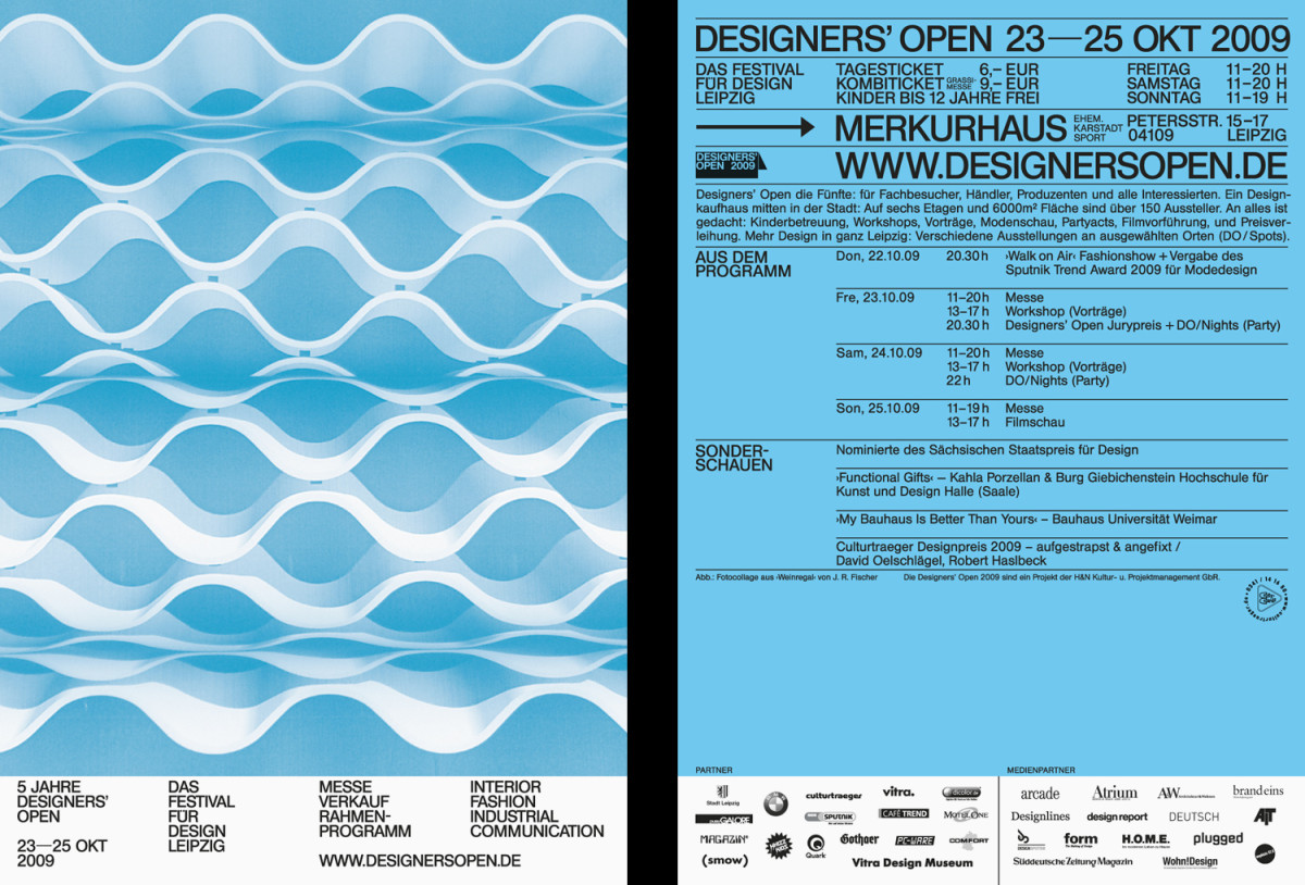 lamm-kirch_designers_open_flyer_2_2009