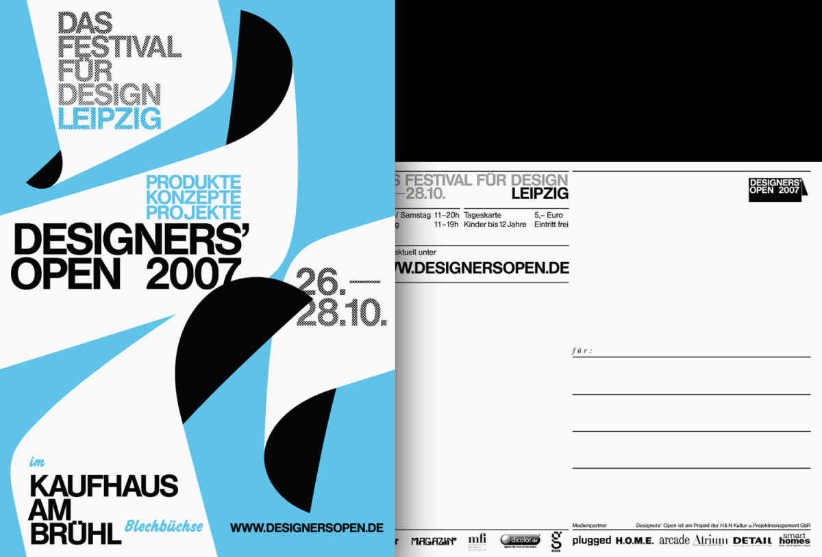 lamm-kirch_designers_open_flyer_3_2007