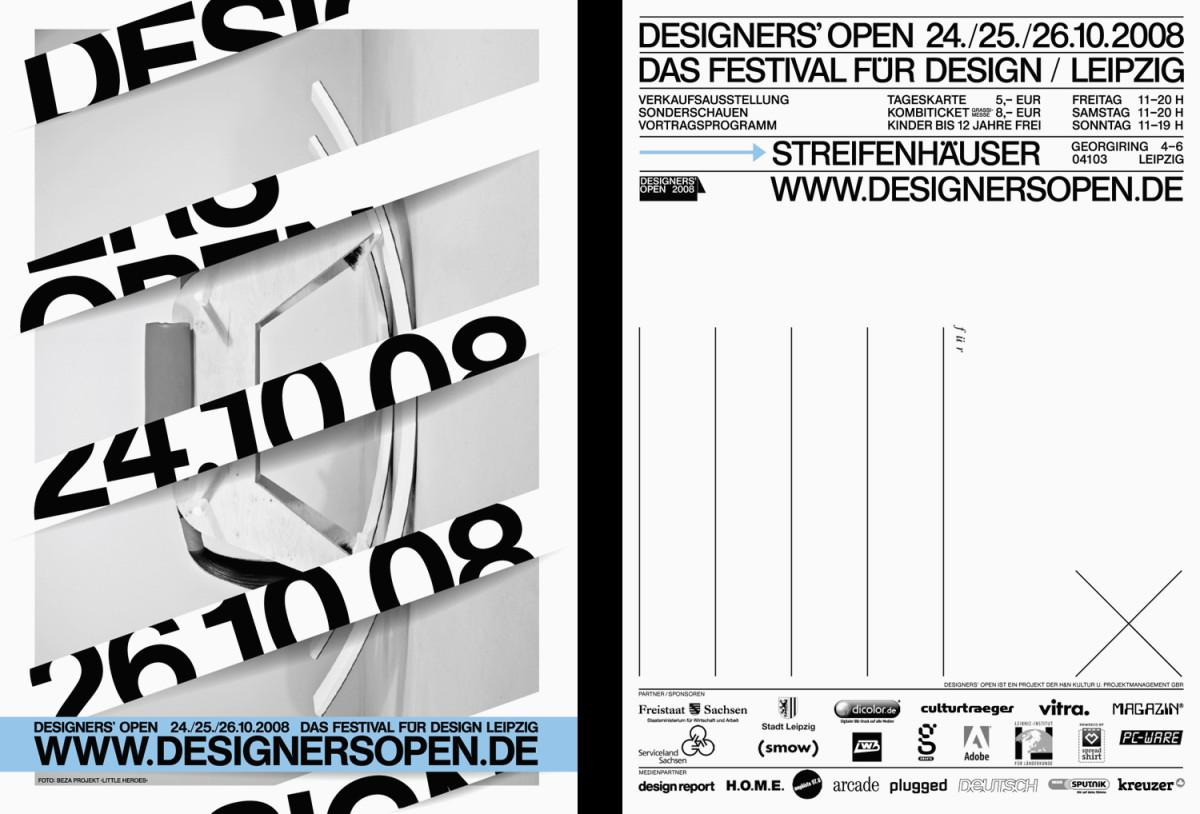 lamm-kirch_designers_open_flyer_3_2008
