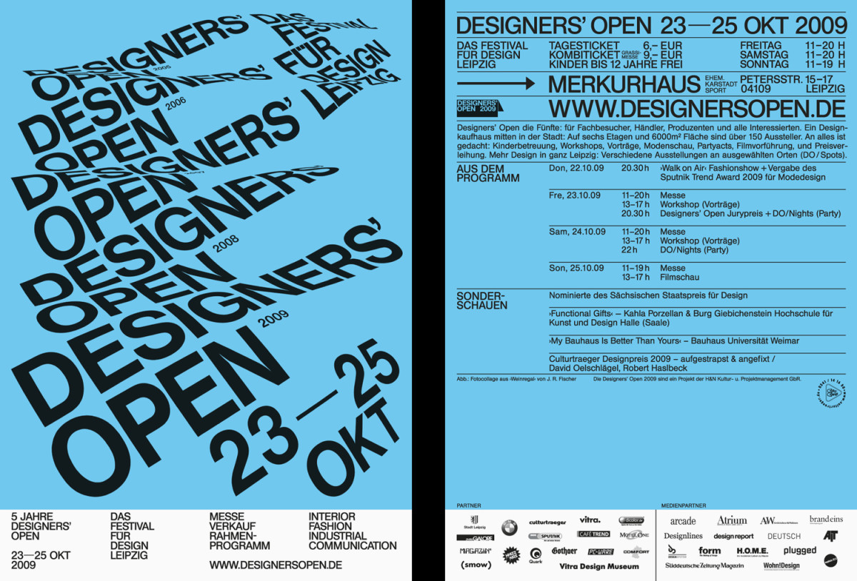 lamm-kirch_designers_open_flyer_3_2009