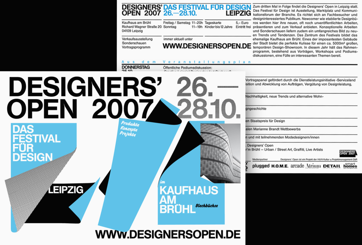 lamm-kirch_designers_open_flyer_4_2007