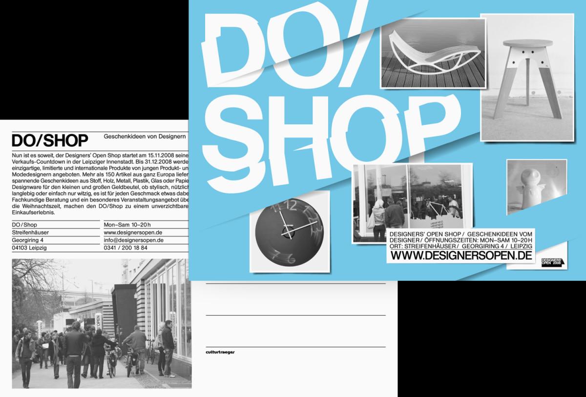 lamm-kirch_designers_open_flyer_5_2008