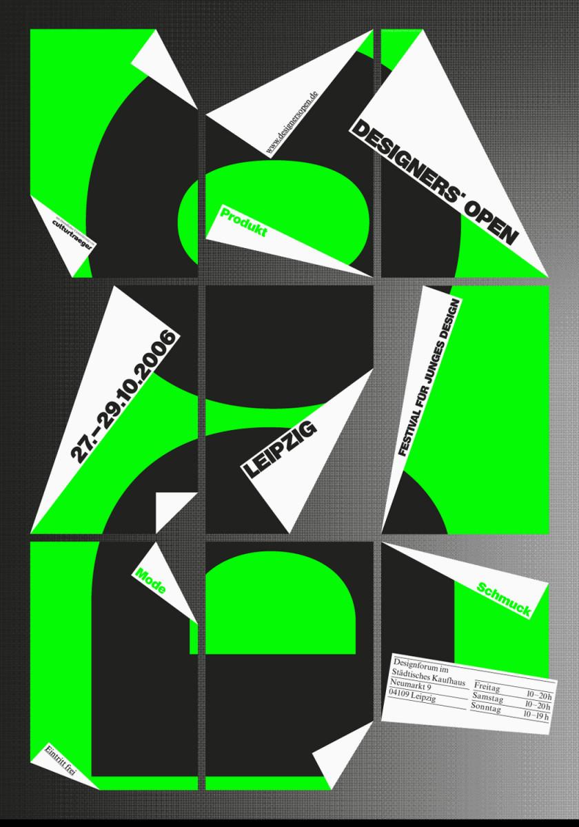 lamm-kirch_designers_open_poster_2006