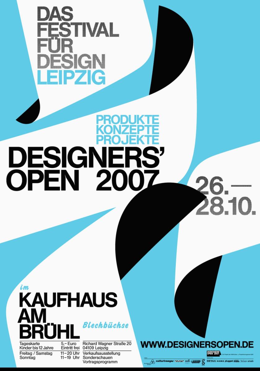 lamm-kirch_designers_open_poster_2007
