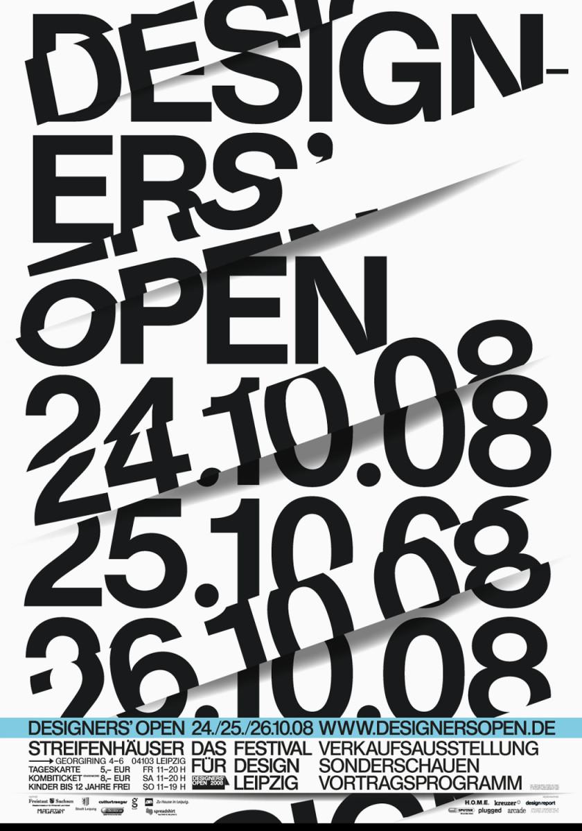 lamm-kirch_designers_open_poster_2008