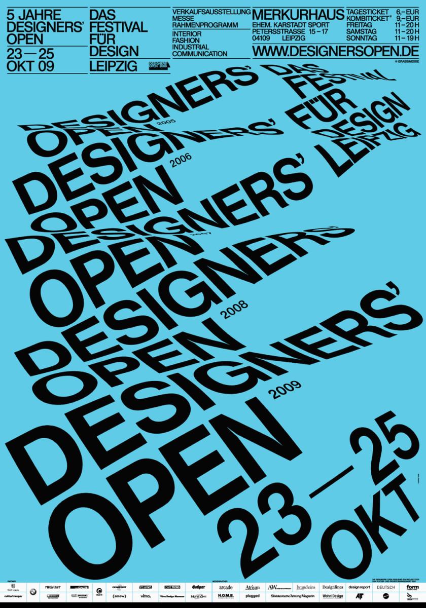 lamm-kirch_designers_open_poster_2009