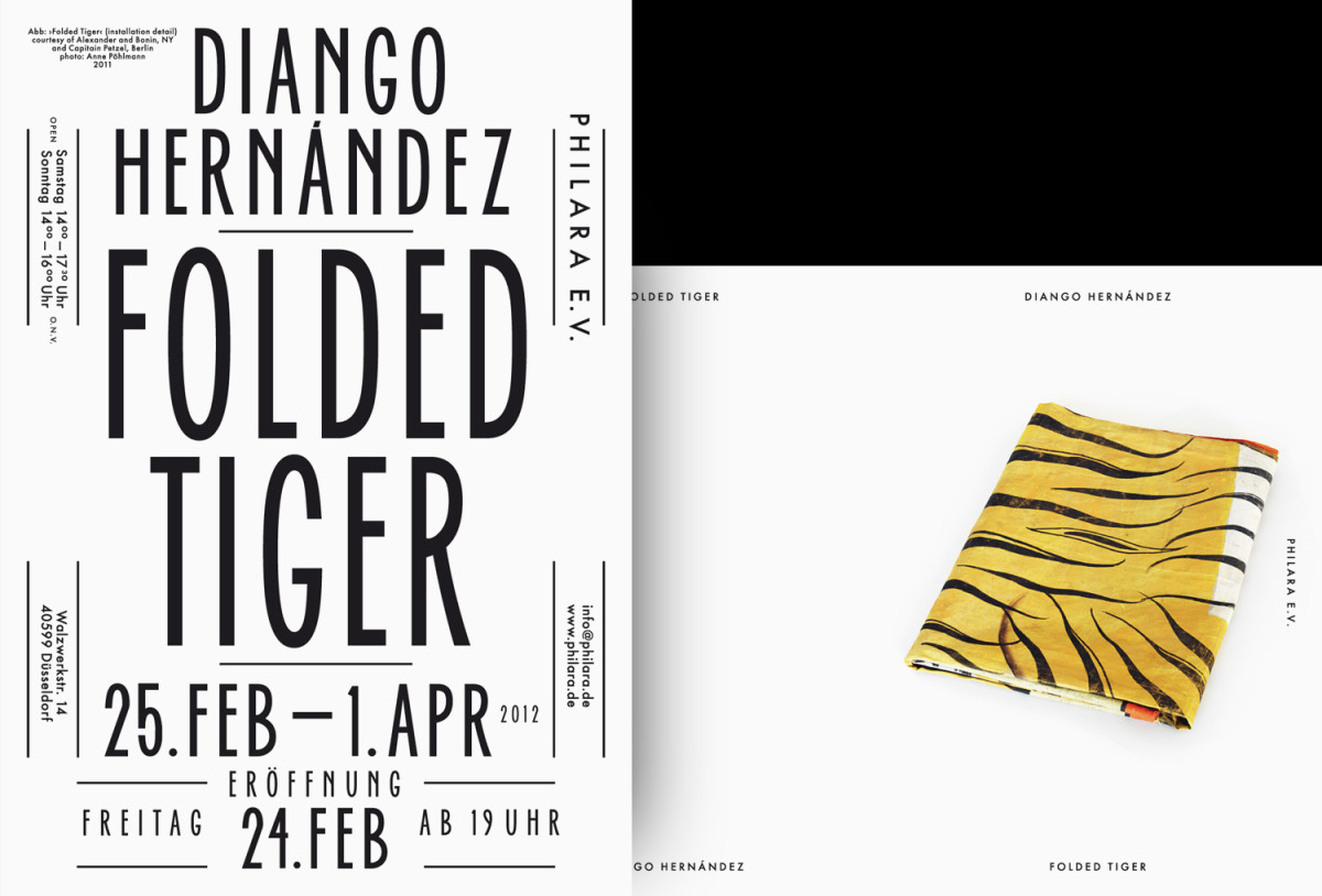 lamm-kirch_django_hernandez_folded_tiger_philara_2012