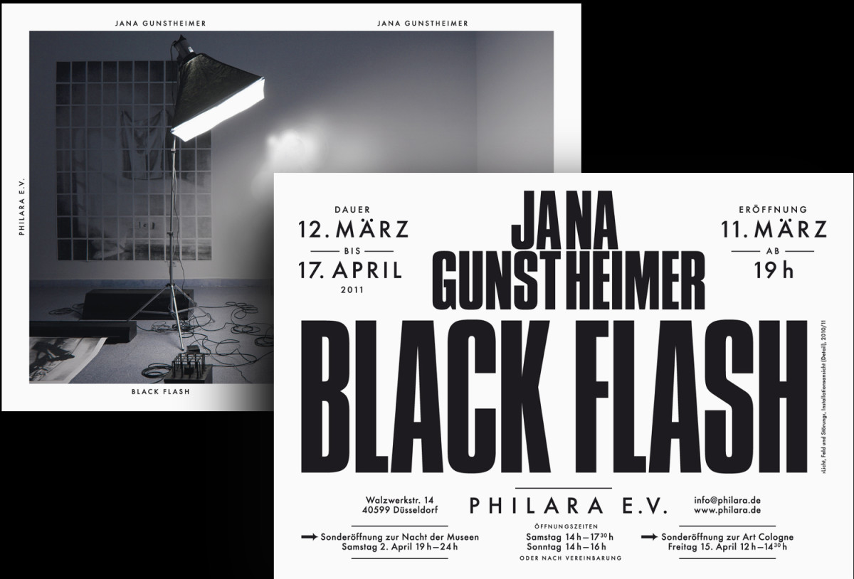 lamm-kirch_jana_gunstheimer_black_flash_philara_2011