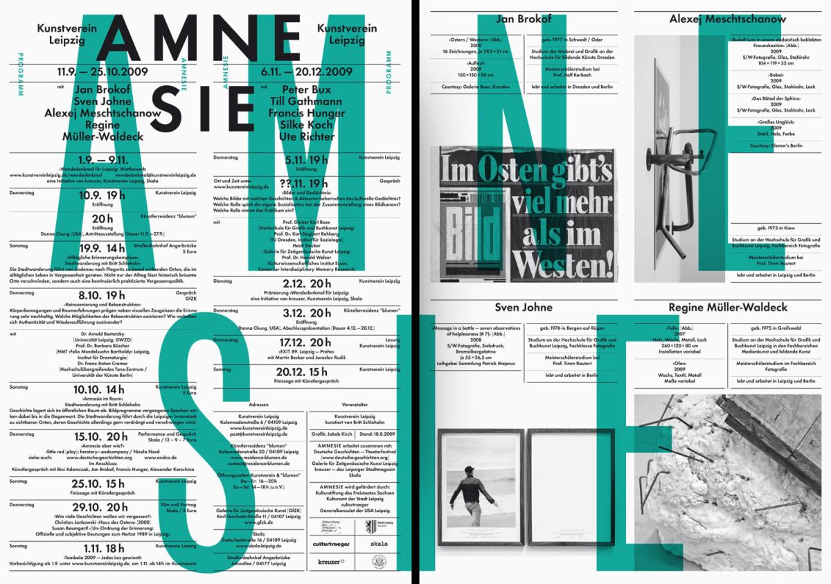 lamm-kirch_kunstverein_leipzig_amnesie_1_2009