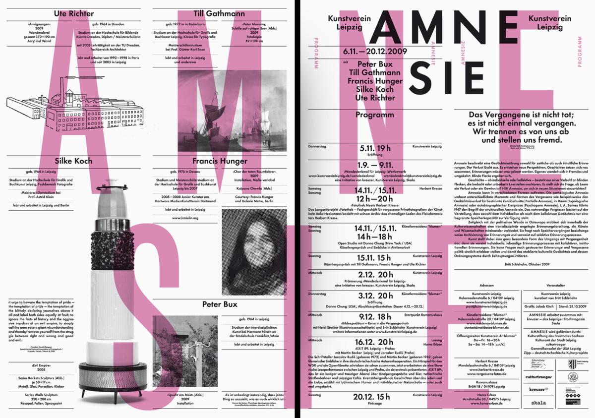 lamm-kirch_kunstverein_leipzig_amnesie_2_2009