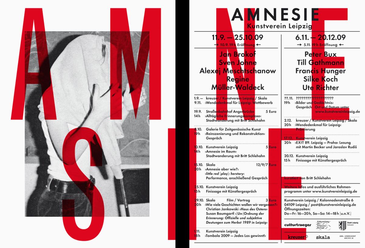 lamm-kirch_kunstverein_leipzig_amnesie_flyer_1_2009