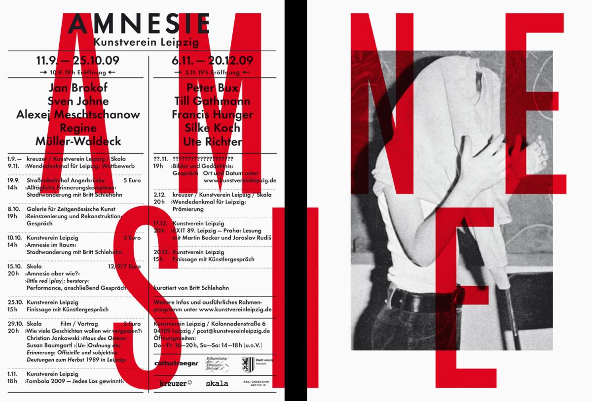 lamm-kirch_kunstverein_leipzig_amnesie_flyer_2_2009