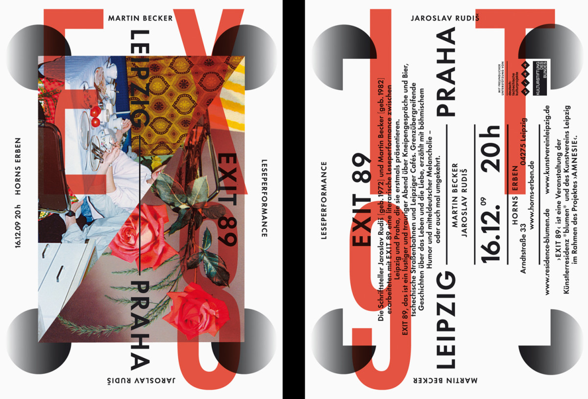 lamm-kirch_kunstverein_leipzig_amnesie_flyer_exit_2009