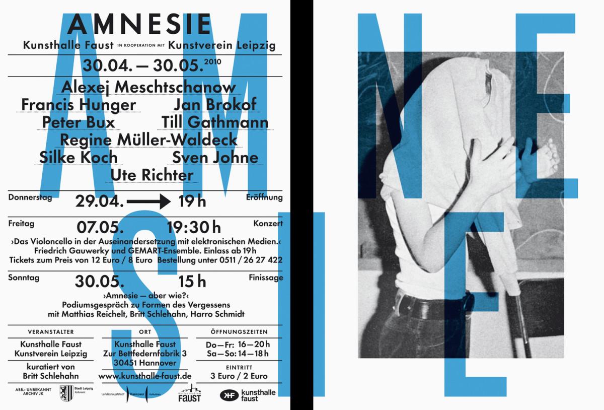 lamm-kirch_kunstverein_leipzig_amnesie_hannover_2010