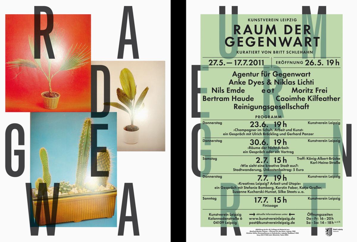 lamm-kirch_kunstverein_leipzig_raum_der_gegenwart_2011