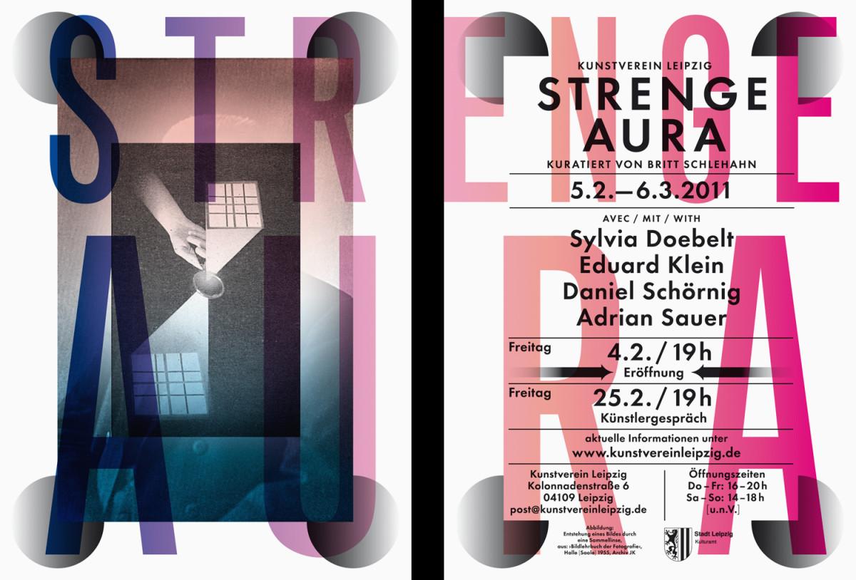 lamm-kirch_kunstverein_leipzig_strenge_aura_2011