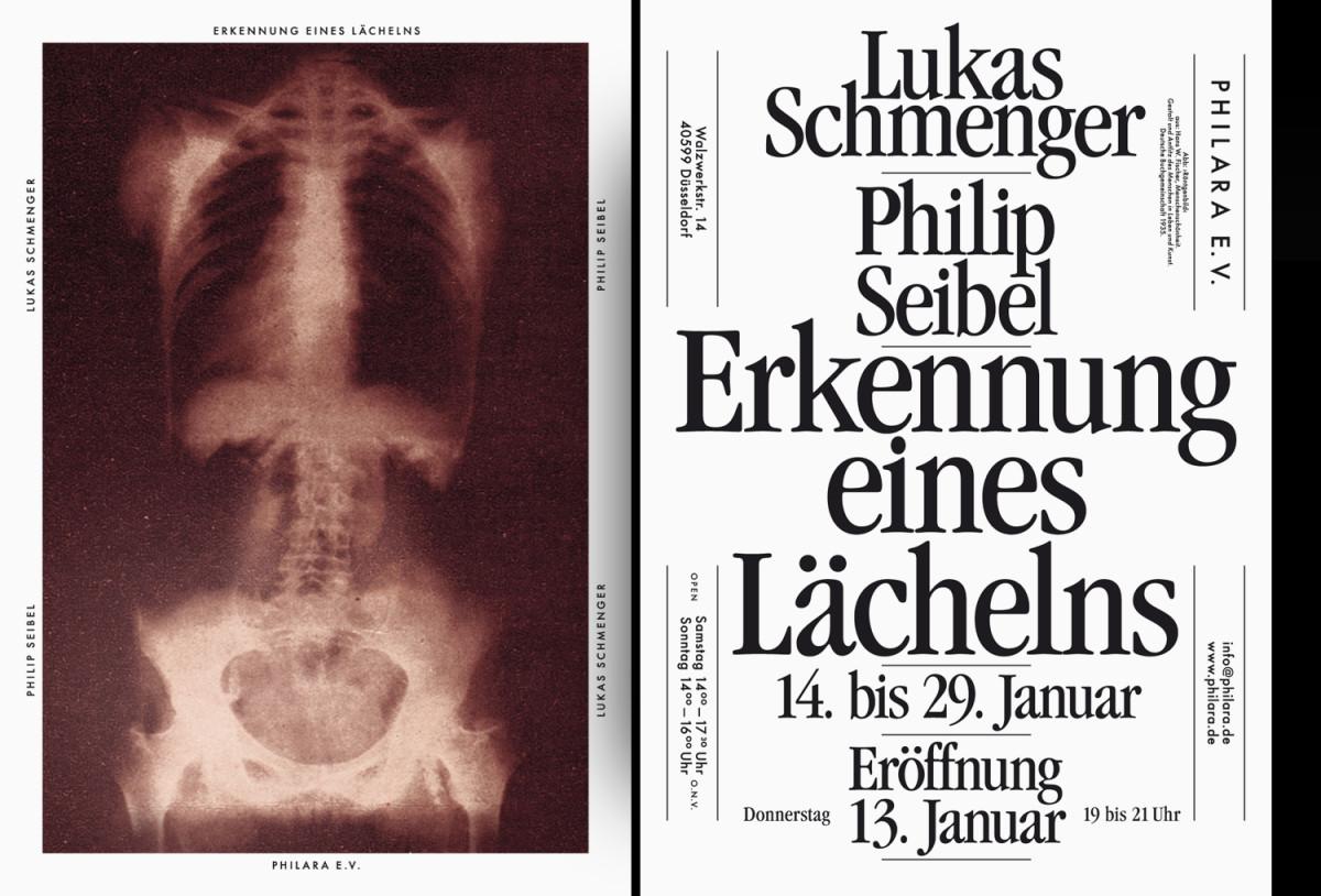 lamm-kirch_lukas_schmenger_philip_seibel_erkennung_eines-laechelns–philara_2012