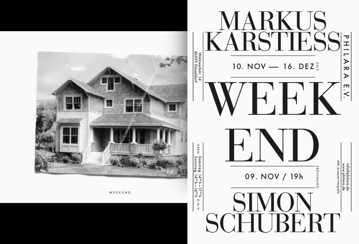 lamm-kirch_markus_karstiess_simon_schubert_weekend_philara_2012