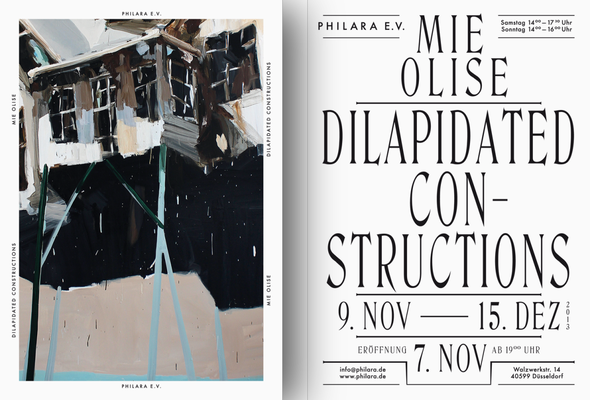 lamm-kirch_natalie_mie_olise_dilapidated_constructions_philara_2013