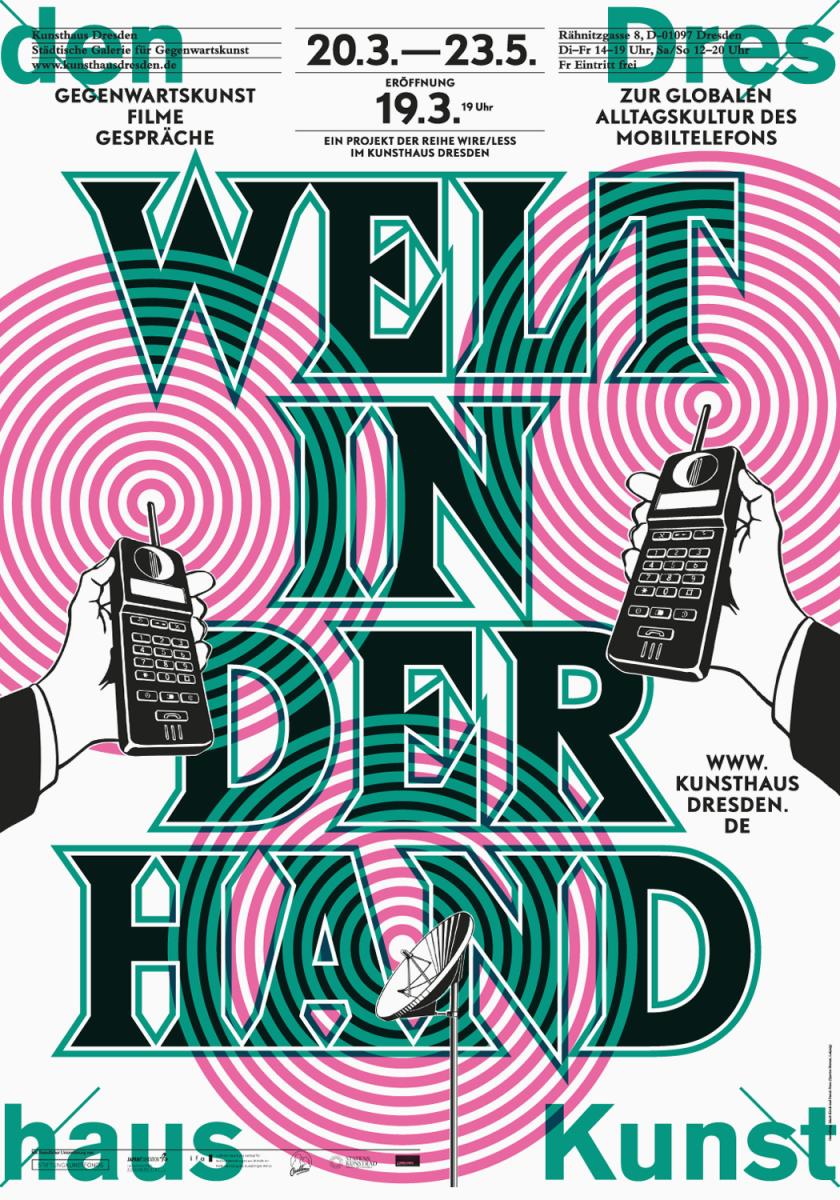 welt_in_der_hand_kunsthaus_dresden_poster