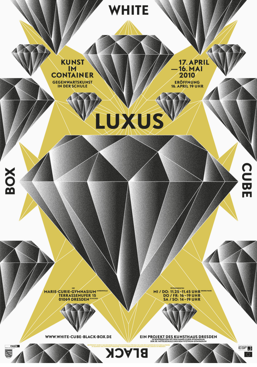 white_cube_black_box_luxus_kunsthaus_dresden_poster_1