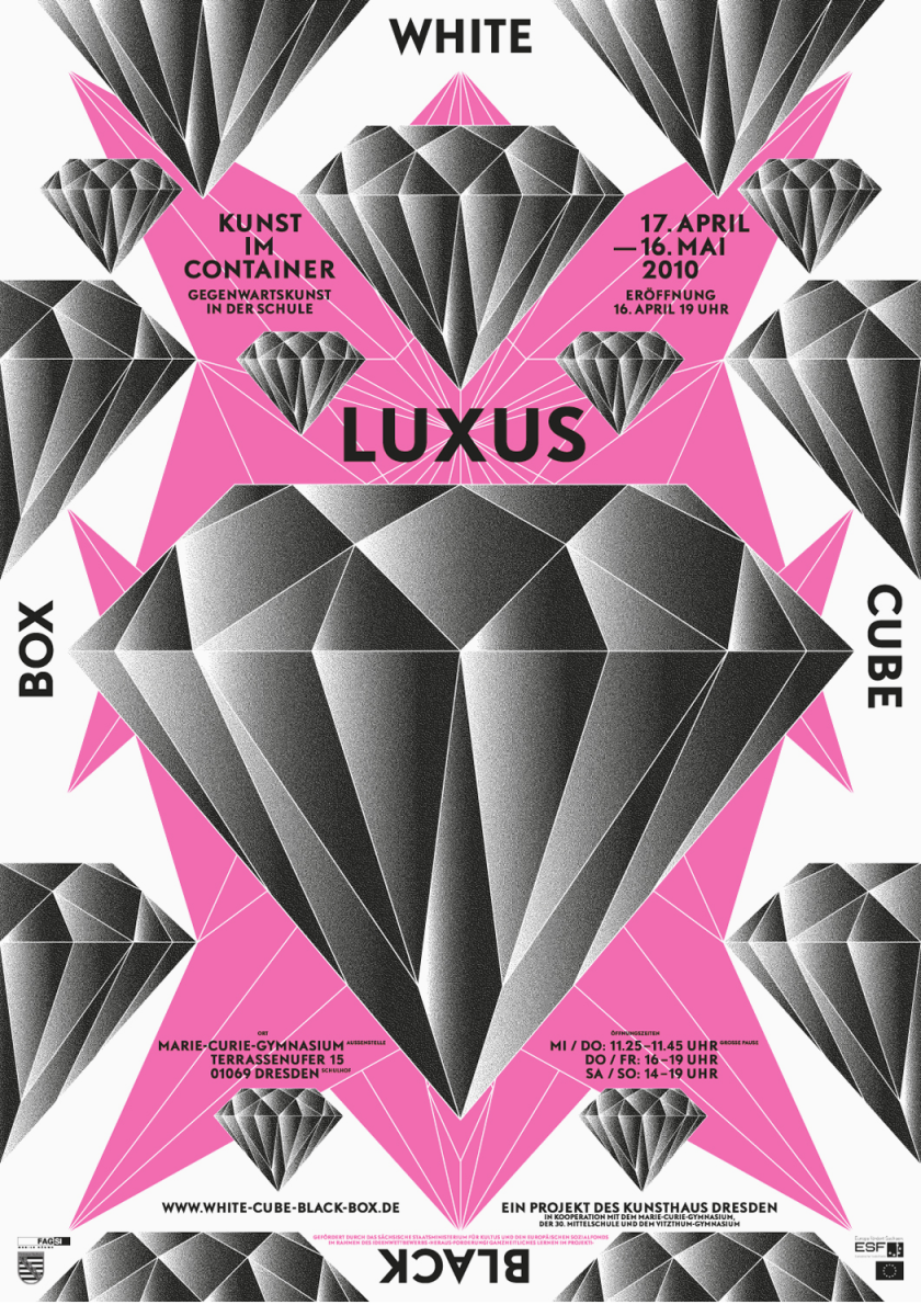 white_cube_black_box_luxus_kunsthaus_dresden_poster_2