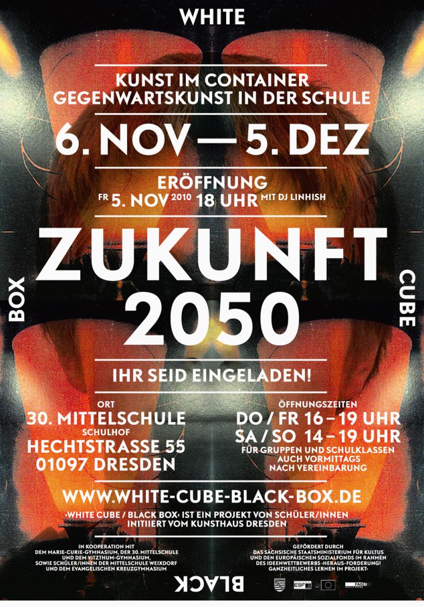 white_cube_black_box_zukunft_kunsthaus_dresden_poster_2