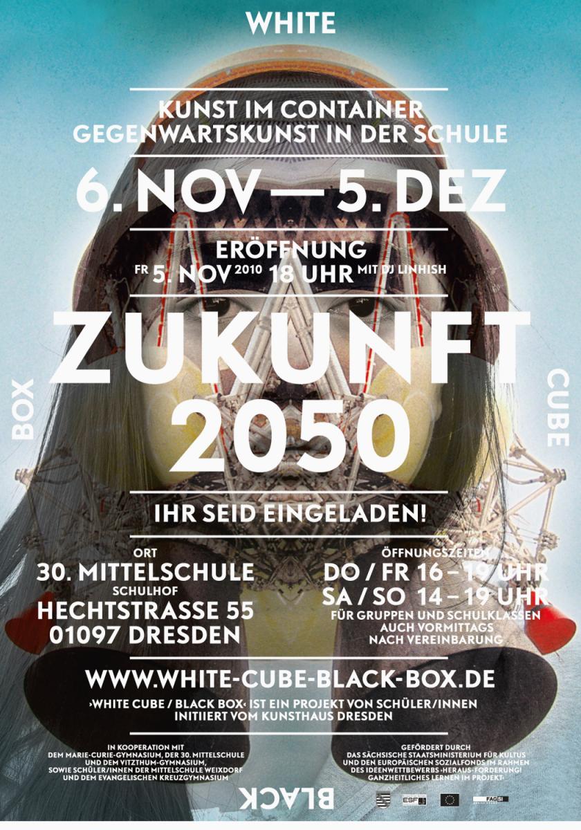 white_cube_black_box_zukunft_kunsthaus_dresden_poster_5