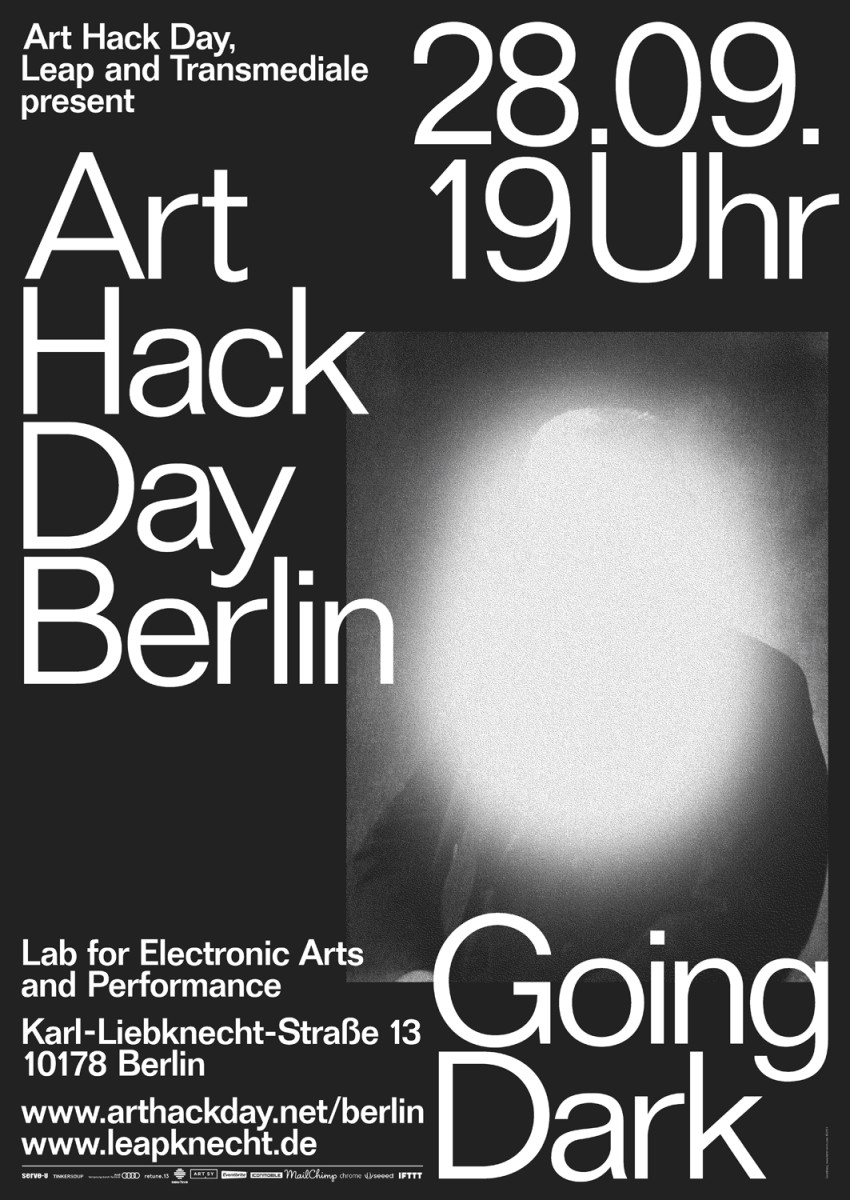 Lamm-Kirch_arthackday-going-dark
