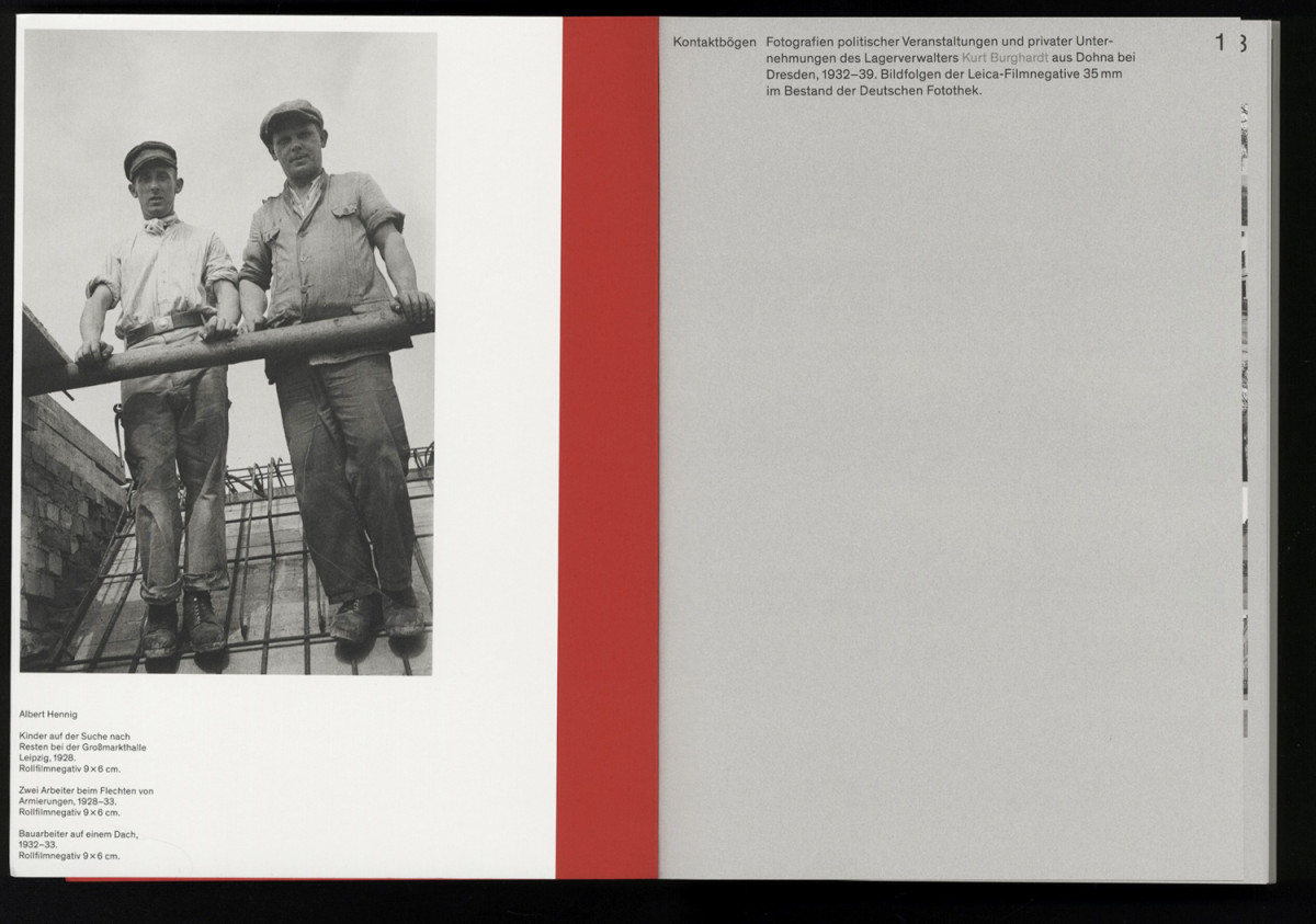 Lamm-Kirch-Wolfgang-Hesse-Arbeiterfotografie-004