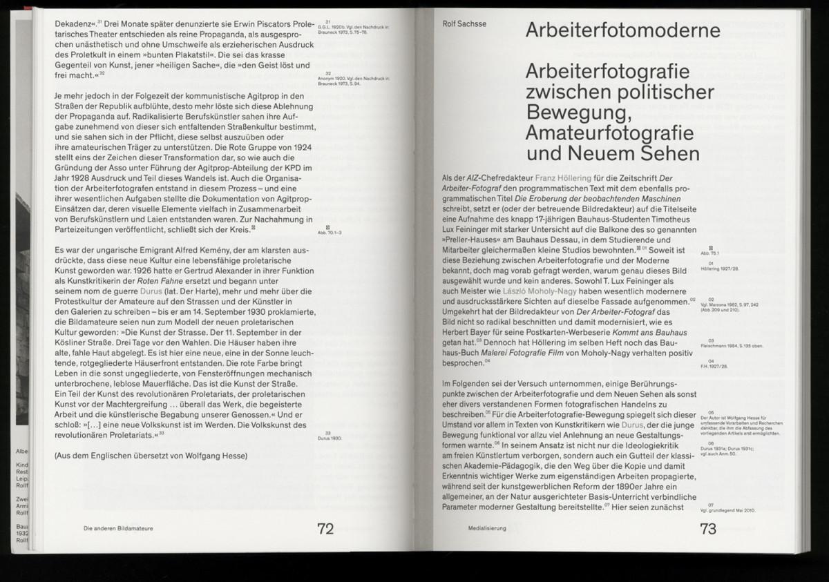Lamm-Kirch-Wolfgang-Hesse-Arbeiterfotografie-018