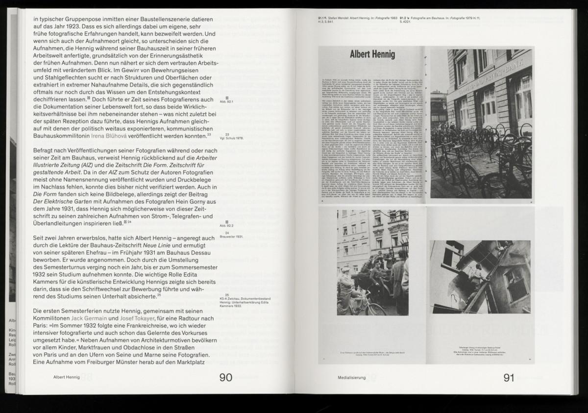 Lamm-Kirch-Wolfgang-Hesse-Arbeiterfotografie-023