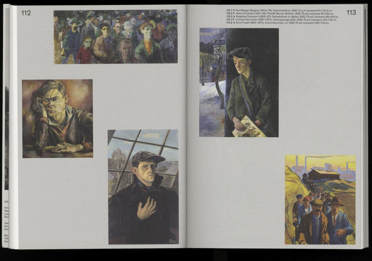 Lamm-Kirch-Wolfgang-Hesse-Arbeiterfotografie-031