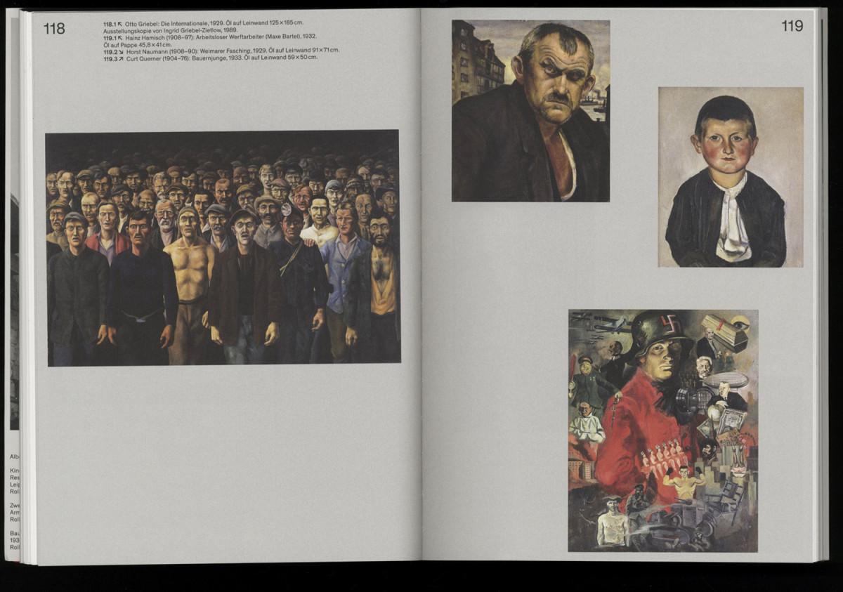 Lamm-Kirch-Wolfgang-Hesse-Arbeiterfotografie-033