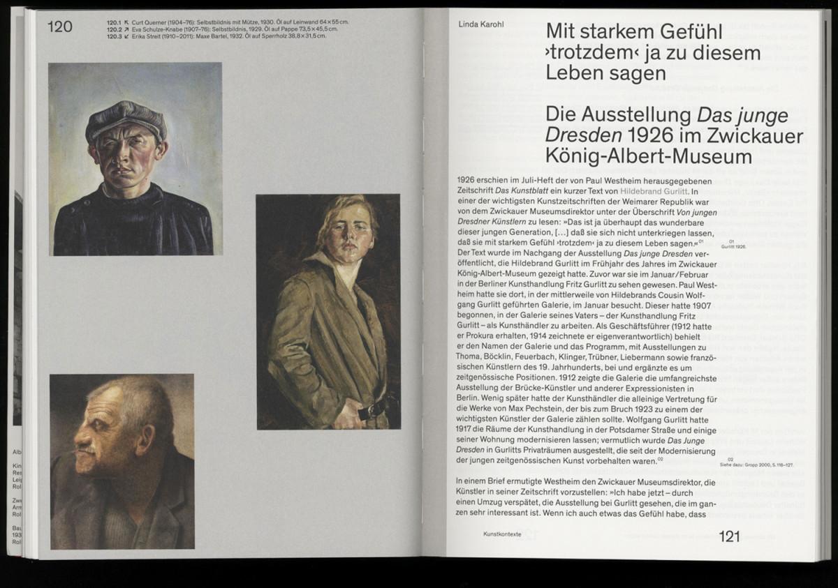 Lamm-Kirch-Wolfgang-Hesse-Arbeiterfotografie-035