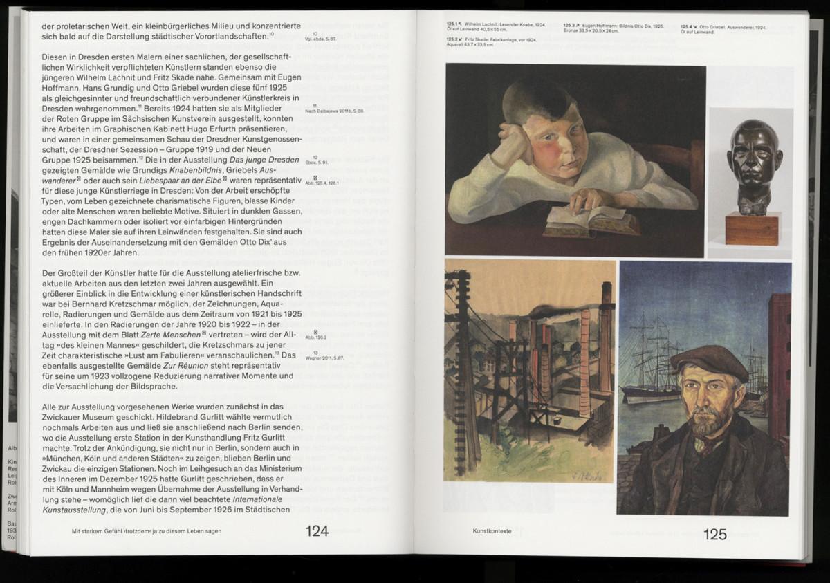 Lamm-Kirch-Wolfgang-Hesse-Arbeiterfotografie-037