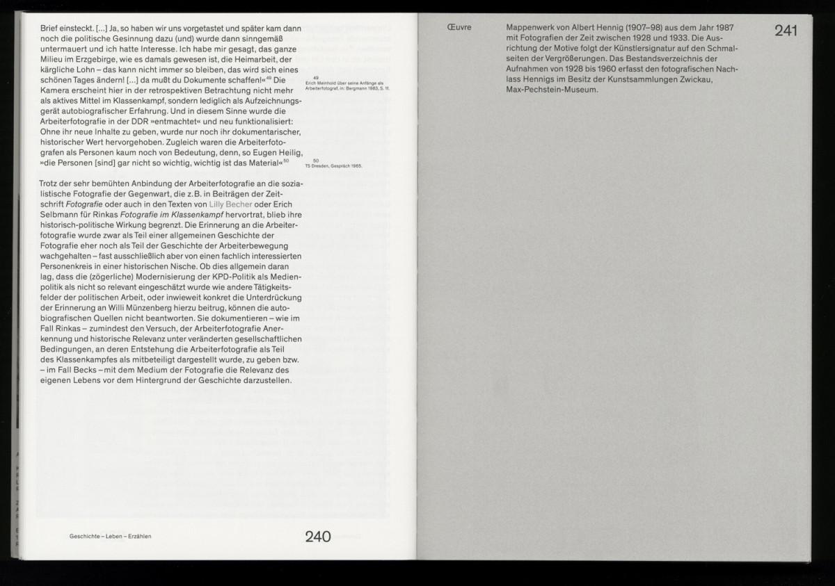 Lamm-Kirch-Wolfgang-Hesse-Arbeiterfotografie-062