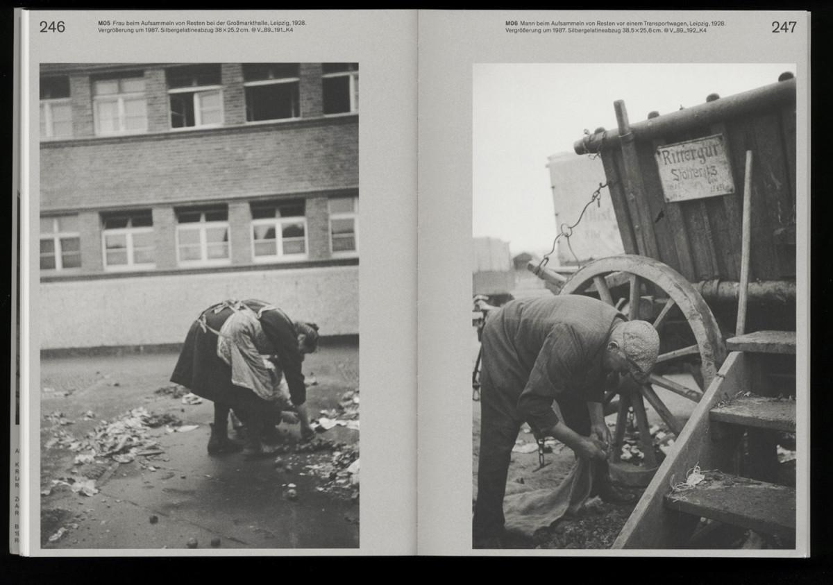 Lamm-Kirch-Wolfgang-Hesse-Arbeiterfotografie-064