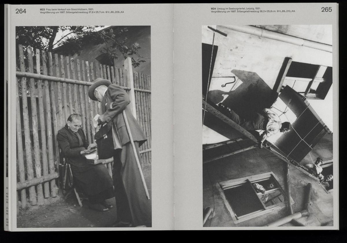 Lamm-Kirch-Wolfgang-Hesse-Arbeiterfotografie-066