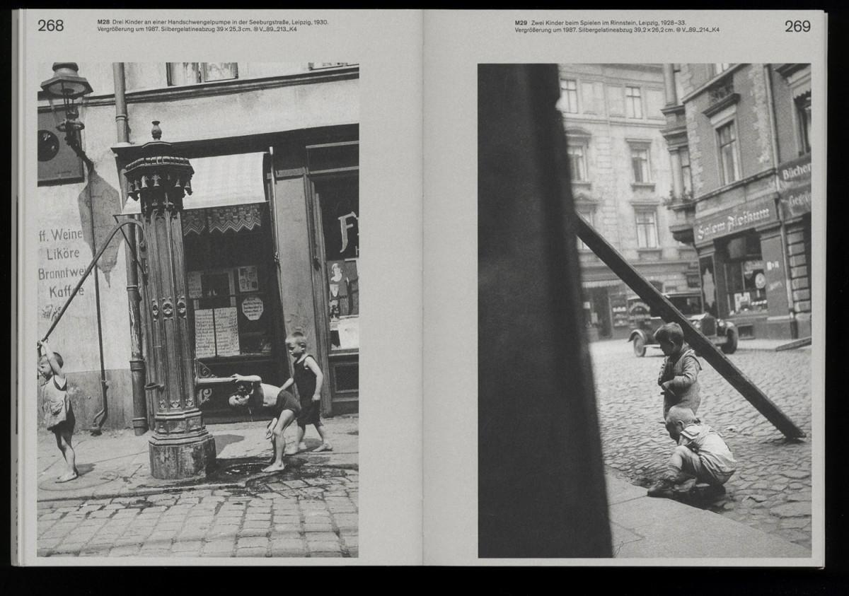 Lamm-Kirch-Wolfgang-Hesse-Arbeiterfotografie-068