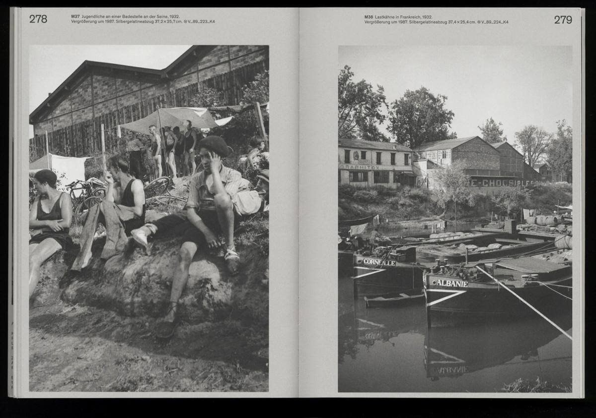 Lamm-Kirch-Wolfgang-Hesse-Arbeiterfotografie-070