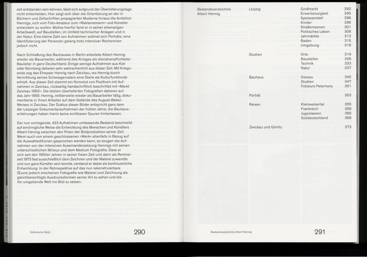 Lamm-Kirch-Wolfgang-Hesse-Arbeiterfotografie-077