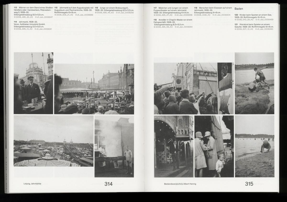 Lamm-Kirch-Wolfgang-Hesse-Arbeiterfotografie-082