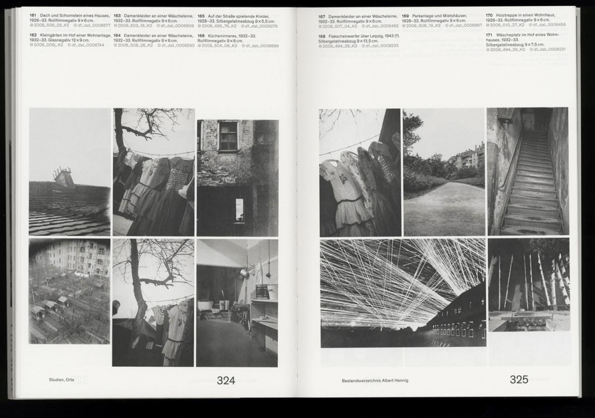Lamm-Kirch-Wolfgang-Hesse-Arbeiterfotografie-085