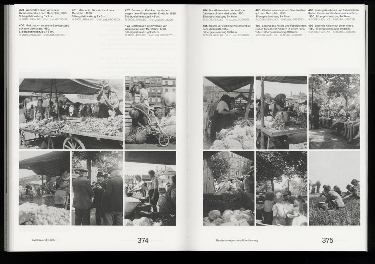 Lamm-Kirch-Wolfgang-Hesse-Arbeiterfotografie-089