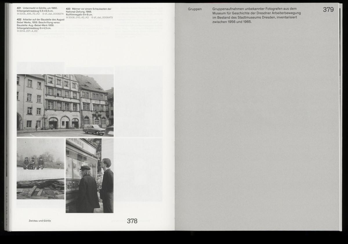 Lamm-Kirch-Wolfgang-Hesse-Arbeiterfotografie-090