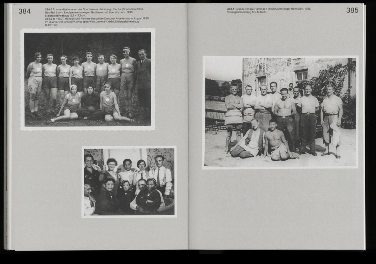 Lamm-Kirch-Wolfgang-Hesse-Arbeiterfotografie-095