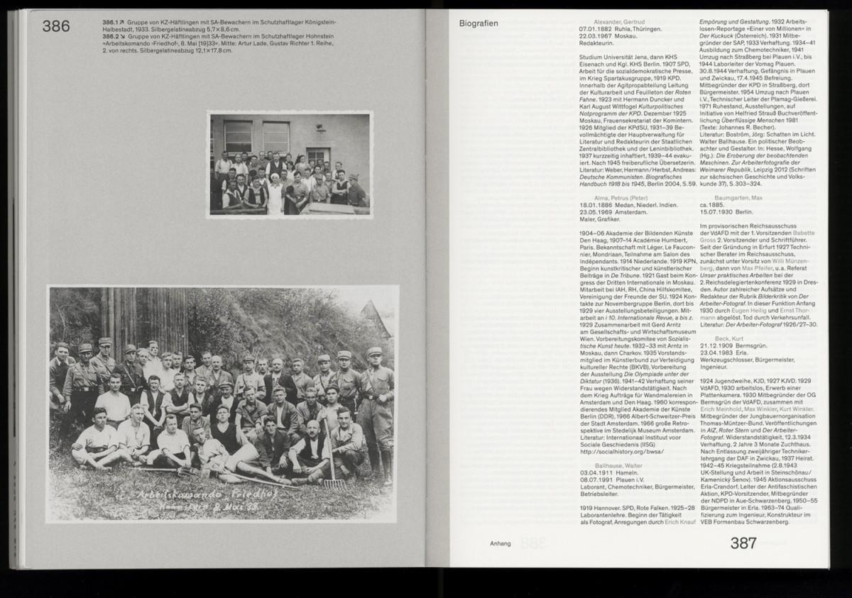 Lamm-Kirch-Wolfgang-Hesse-Arbeiterfotografie-097